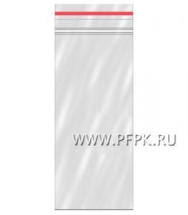 Грипперы 80х180 мм (уп.100 шт.) EXTRA