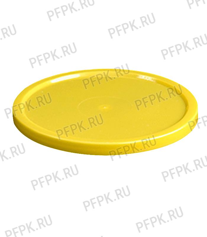 Банка ПП 150мл, д-р 96мм (без крышки) ПЕРИНТ