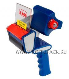 Диспенсер для клейкой ленты 75мм UNIBOB (Т520РТ/ 101933 / 00222)