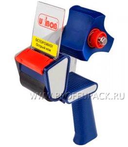 Диспенсер для клейкой ленты 50мм UNIBOB (T290RP / 004-959 / 00219)