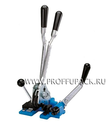 Комбинированное устройство для п/п ленты 12 мм H-42-12