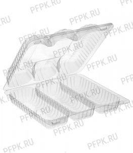 Емкость РК-28С3 (Т) КОМУС (3 секции)
