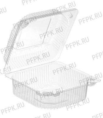 Емкость РК-10 (М) КОМУС