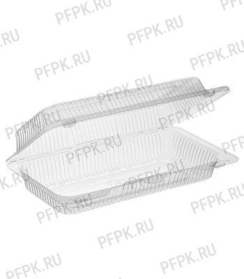 Емкость РК-19 (М) (Т) КОМУС