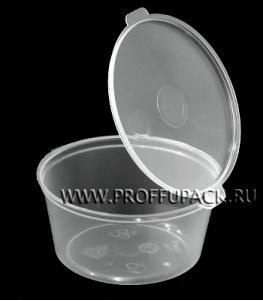Соусник 80 мл  ПЕРИНТ