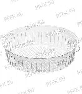 Емкость ИПК-250 (без крышки ) А