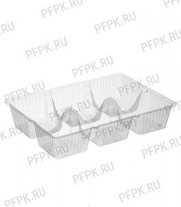 Емкость ИП-32 (коррекс, 6 ячеек)