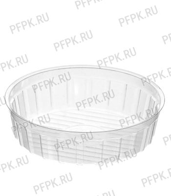 Емкость СК-125 СТАНДАРТ КОМУС (без крышки)