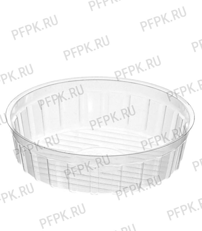 Бумага силиконовая для выпечки 38см*6м Пергамент белый (209-008)