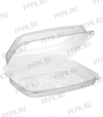 Емкость РК-30 НД (М) КОМУС