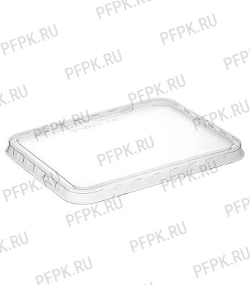 Крышка КМ-950 К прозрачн. КОМУС к емкости КМ-950