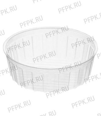 Емкость СК-150 СТАНДАРТ КОМУС (без крышки)