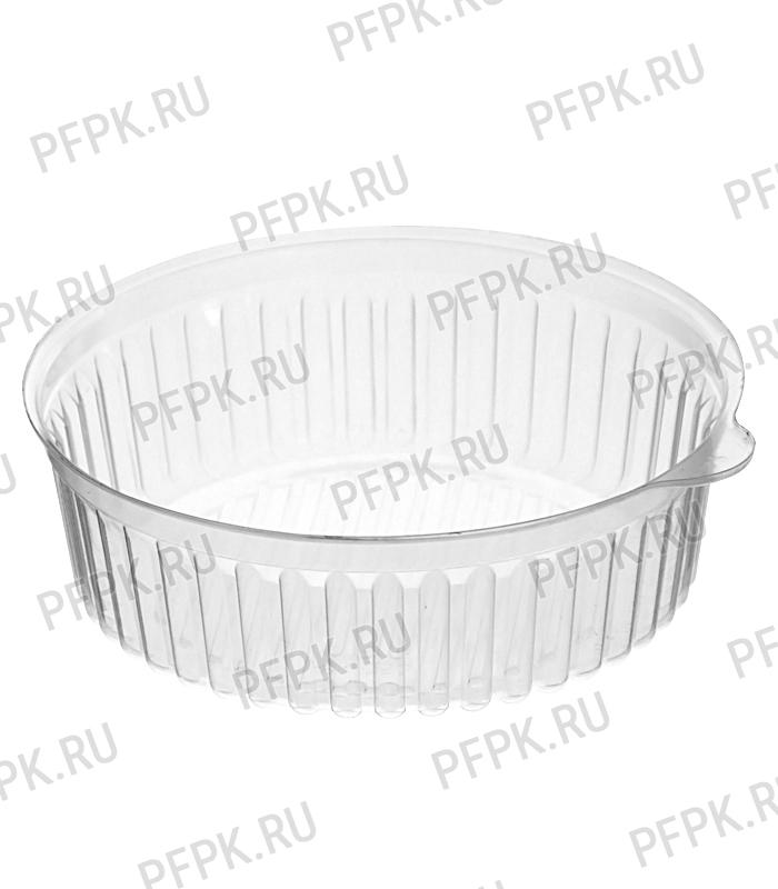 Крышка ИПК-500 к емкостям ИПК-201,250,350,500