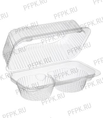 Емкость РК-1911/2 КОМУС (2 ячейки)