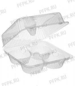 Емкость РК-1818/4 (М) КОМУС