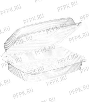 Емкость РК-30 (М) КОМУС