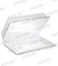 Емкость ПР-К-25