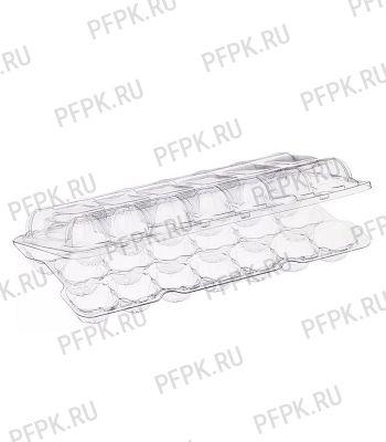 Емкость Я-20 (на 20 перепелиных яиц) ПЯ-20У