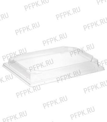 Емкость ПР-С-25 К  (крышка к емкости ПР-С-25 Д) ПЭТ А