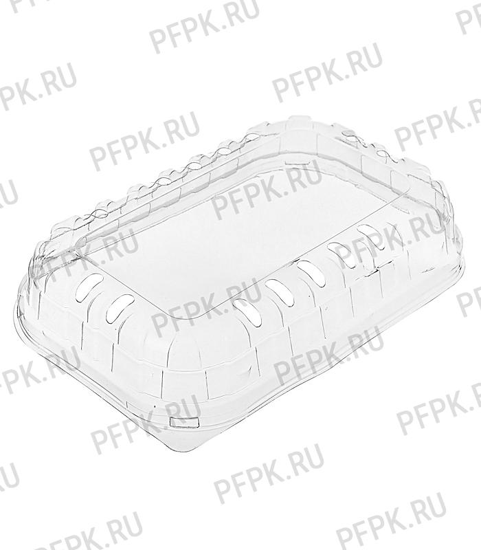 Емкость ПР-КФ-55 ПЭТ (без крышки) КФ-55 ПЭТ