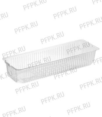 Емкость КС-02/2 (коррекс) КОМУС ПЭТ