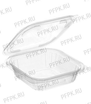 Емкость РКСП-250 КОМУС ОП
