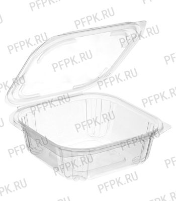 Емкость РКСП-750 КОМУС