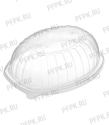 Крышка СПК-258 СтП к емкости СПК-258
