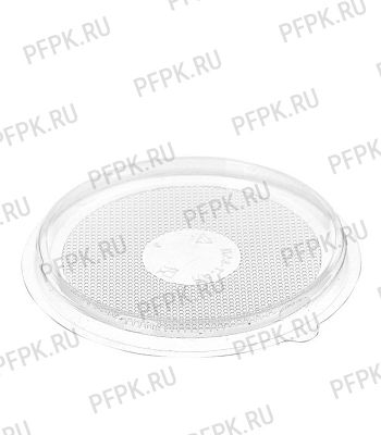 Емкость ПР-Т-85 Д ПЭТ (без крышки)