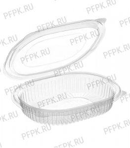 Емкость ИПР-250 ПЭТ ПР-РКС-250 А