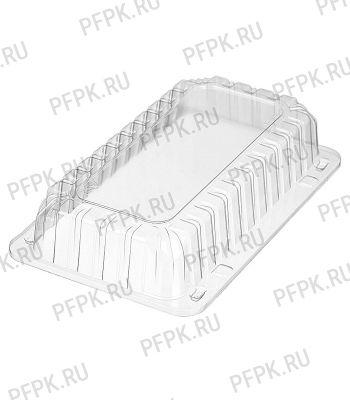 Емкость КР-25/1К (коррекс) (крышка к емкости КР-25С5) КОМУС