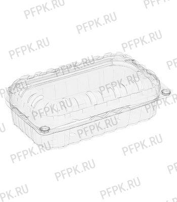 Емкость ПР-РКФ-580 ПЭТ