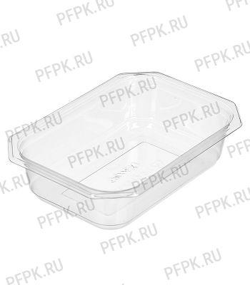 Емкость СПП-350/1 КОМУС (без крышки) ПЭТ