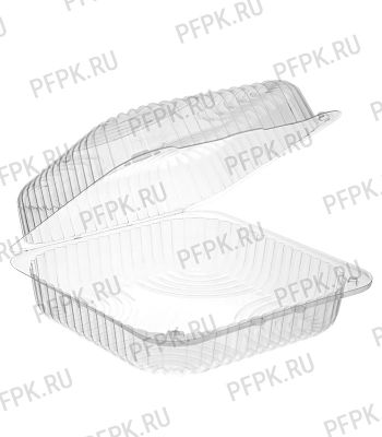 Емкость РК-22 (ТТ) КОМУС
