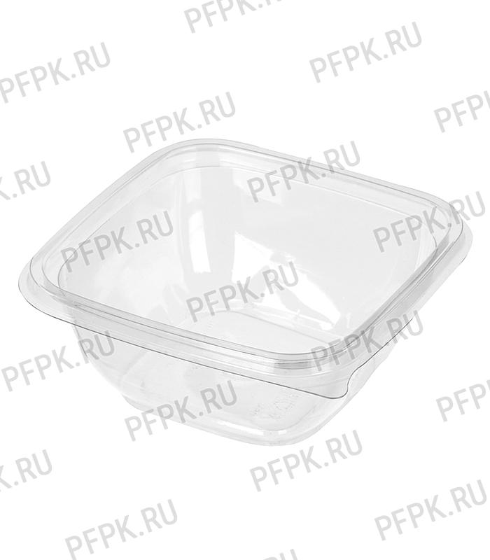 Крышка СпК-1212 СтП ПЭТ к емкости СП-1212
