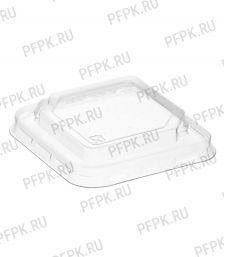 Емкость ПР-СТ-80 Кр ПЭТ (крышка к емкости ПР-СТ-80х75) В