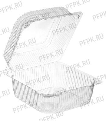Емкость РК-15 (Р) КОМУС