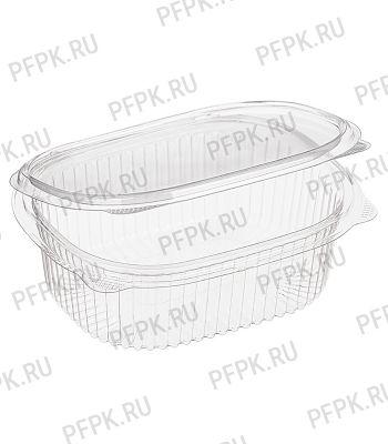 Емкость РКС-500/1 КОМУС