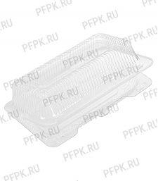 Емкость РК-19 В (М) Т КОМУС
