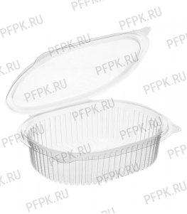 Емкость РКС-350 (СП) КОМУС РКС-350/1