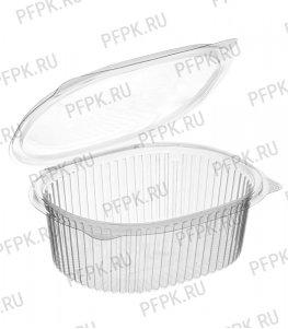 Емкость РКС-500 (СП) КОМУС РКС-500/1