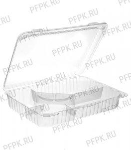 Емкость РК-25С6 КОМУС (суши)