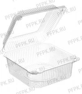 Емкость ИП-15 (РК) ПР-К-15 А