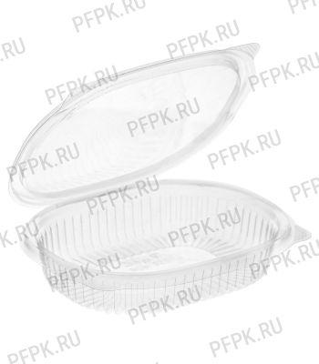 Емкость ИПР-250 ИПР-250 АВ