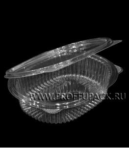 Емкость ИПР-350 ПР-РКС-350 АВ
