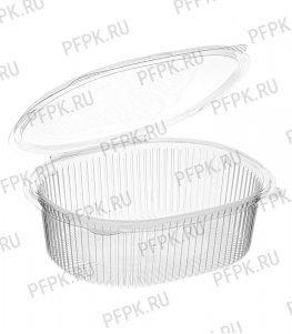 Емкость РКС-750 КОМУС РКС-750 (ОП) (Т)