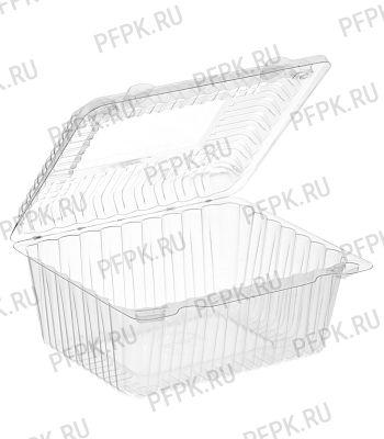 Емкость РК-14 (Т) (КЛ) КОМУС