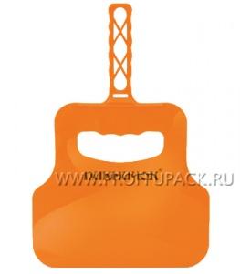 Веер для раздувания огня ПИКНИЧОК (401-410)