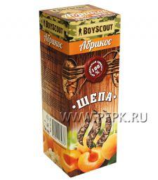 Щепа абрикосовая BOYSCOUT (61199)