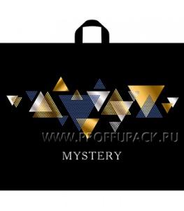 МОДА 62х50+3 (60мкм) ПВД, ТИКО Мистерия